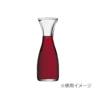 食器 Mizureシリーズ '1.84159 0.25 12個セット人気 お得な送料無料 おすすめ 流行 生活 雑貨