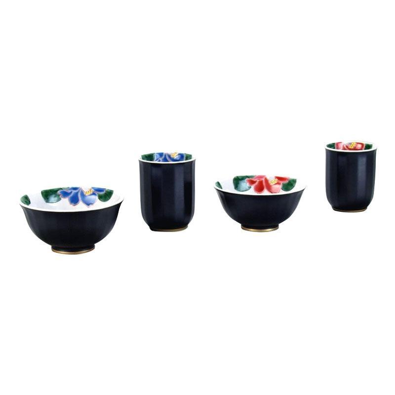 色椿 N140-08人気 お得な送料無料 おすすめ 流行 生活 雑貨