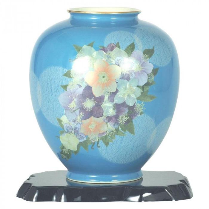 8号花瓶 花メルヘン N173-08人気 お得な送料無料 おすすめ 流行 生活 雑貨