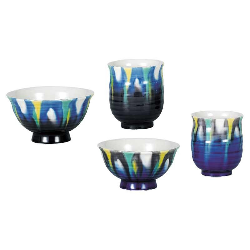 釉彩 N141-04人気 お得な送料無料 おすすめ 流行 生活 雑貨
