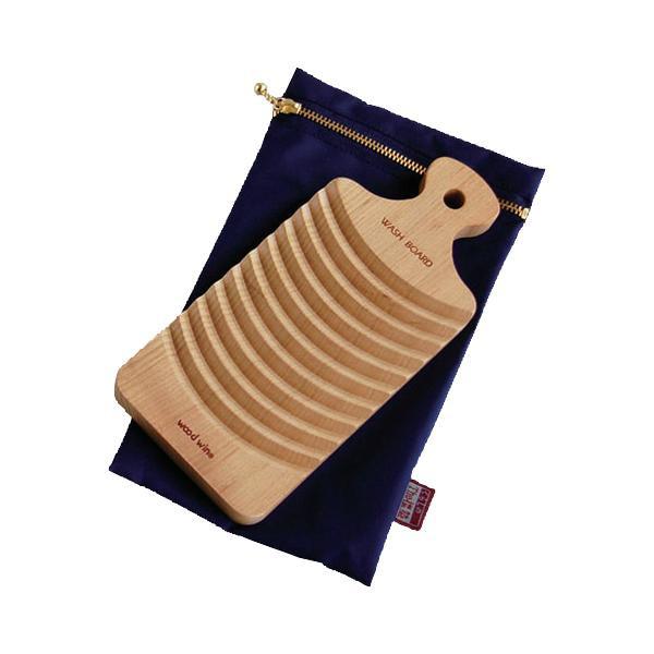 携帯洗濯板(収納袋付) 85187お得 な全国一律 送料無料 日用品 便利 ユニーク:創造生活館