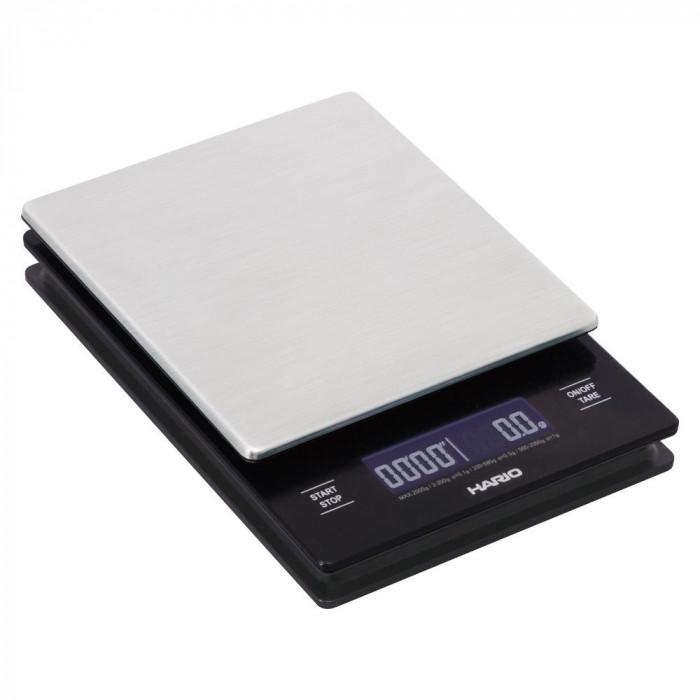 メタルドリップスケール VSTM-2000HSVお得 な全国一律 送料無料 日用品 便利 ユニーク