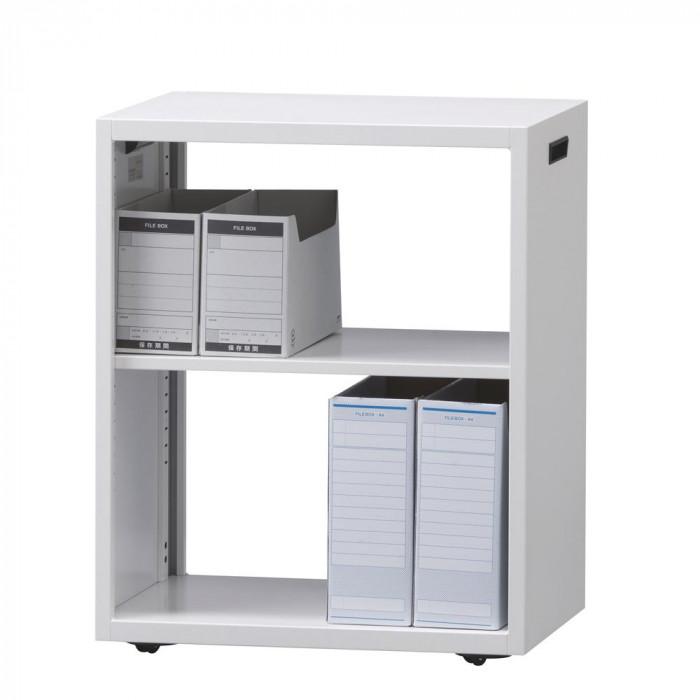 インサイドワゴンW500 NK-KK5036W BN-90色(ホワイト)人気 お得な送料無料 おすすめ 流行 生活 雑貨