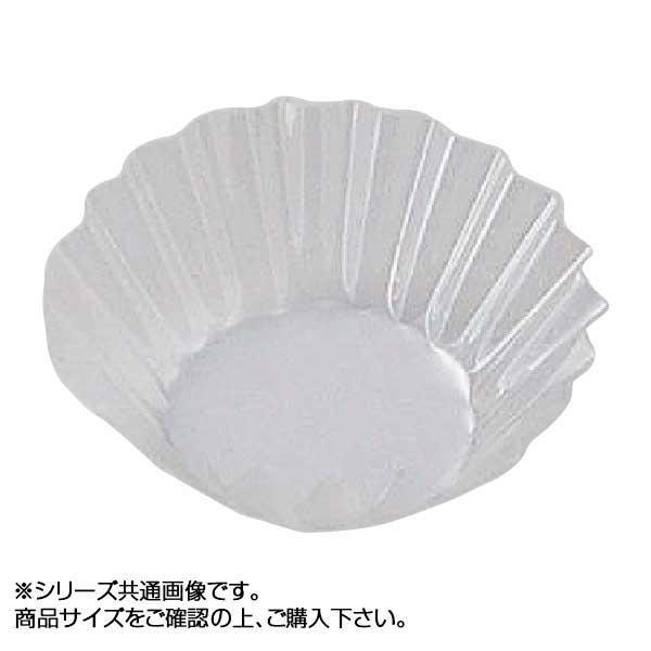 フードケース 彩 透明 10F 5000枚入 M33-578人気 お得な送料無料 おすすめ 流行 生活 雑貨