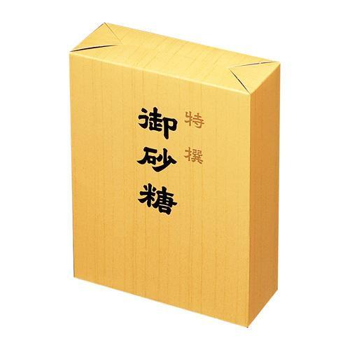流行 生活 雑貨 桐 砂糖箱 30号 150セット サト-530