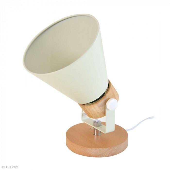 テーブルライト オフホワイト LC10925-WH人気 お得な送料無料 おすすめ 流行 生活 雑貨