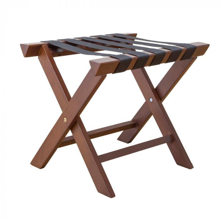 木製バゲージラック KH-5000DBR ダークブラウン人気 お得な送料無料 おすすめ 流行 生活 雑貨