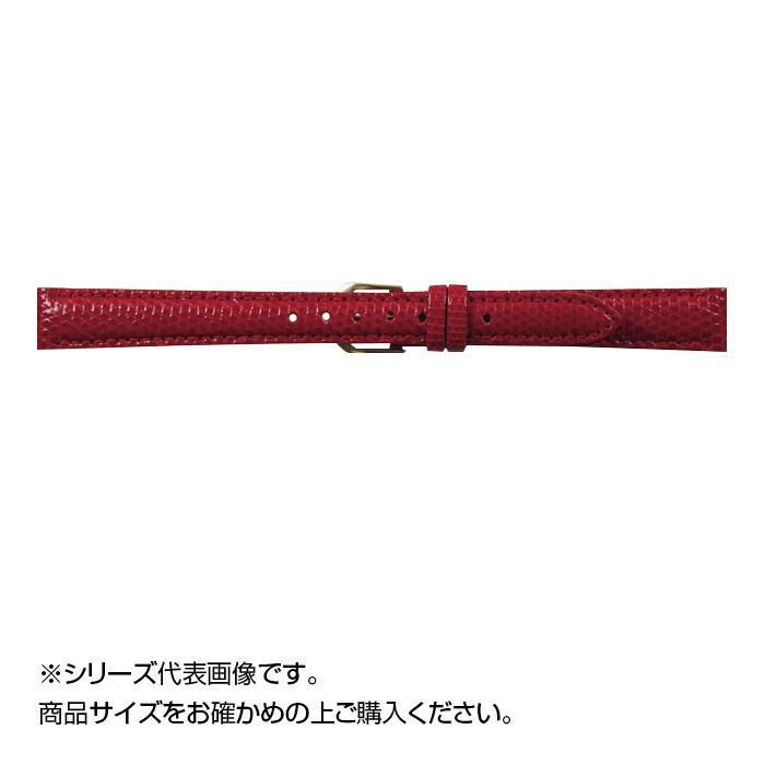 時計バンド CMトカゲ 12cm レッド美錠 金TM R12お得 な 送料無料 人気 トレンド 雑貨 おしゃれuK1TlFJc3