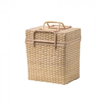 ピクニックバスケット 11667人気 お得な送料無料 おすすめ 流行 生活 雑貨