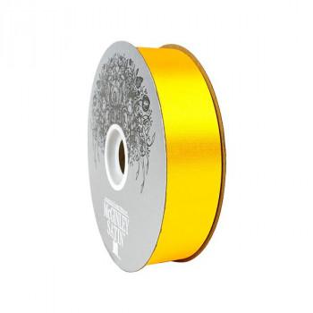 リボン R9 GOLDEN YELLOW 0009203002729人気 お得な送料無料 おすすめ 流行 生活 雑貨