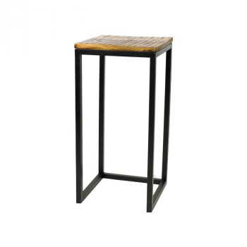 RJネスティングトールテーブル 29.5xH60 3p00005人気 お得な送料無料 おすすめ 流行 生活 雑貨