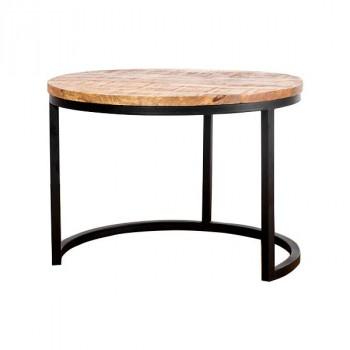 RJネスティングラウンドテーブル φ55xH40 3p00024人気 お得な送料無料 おすすめ 流行 生活 雑貨