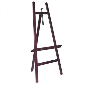 木製イーゼル LPT800人気 商品 送料無料 父の日 日用雑貨
