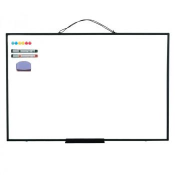 A1 な全国一律 大型ホワイトボード 送料無料 ユニーク 日用品 便利 LNW608お得