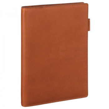 オールアース システム手帳 A5スリム ブラウン JDA4052C人気 お得な送料無料 おすすめ 流行 生活 雑貨