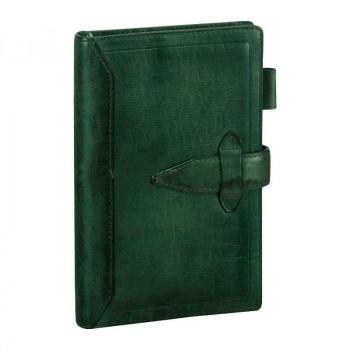 システム手帳 聖書サイズ グリーン DB3011M人気 お得な送料無料 おすすめ 流行 生活 雑貨