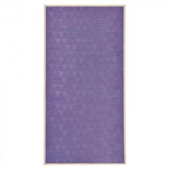 国産い草パーソナルラグ はぐくみ ぶどう 87×174cm 81938530人気 お得な送料無料 おすすめ 流行 生活 雑貨