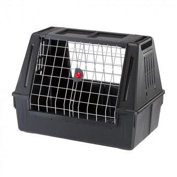 アトラスカー 80 シニック 犬・猫用キャリー 73112017お得 な全国一律 送料無料 日用品 便利 ユニーク