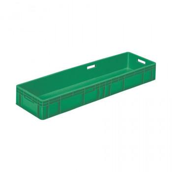 サンボックス TP3101.5 グリーン 204401-00GR603人気 お得な送料無料 おすすめ 流行 生活 雑貨