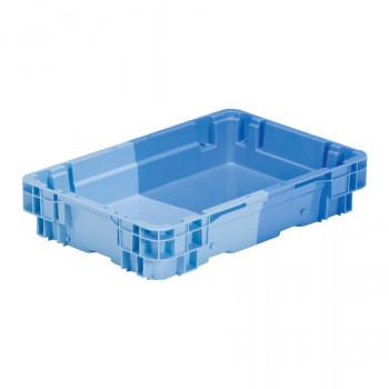 サンボックス TP341-SN 103406-00BL503BL511おすすめ 送料無料 誕生日 便利雑貨 日用品:創造生活館