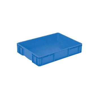 サンボックス TP461.25 ブルー 203309-00BL503人気 お得な送料無料 おすすめ 流行 生活 雑貨