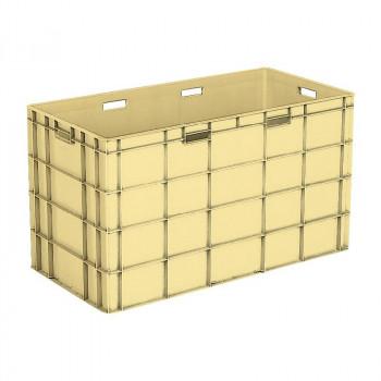 サンボックス TP496L クリーム 224700-00CL202人気 お得な送料無料 おすすめ 流行 生活 雑貨