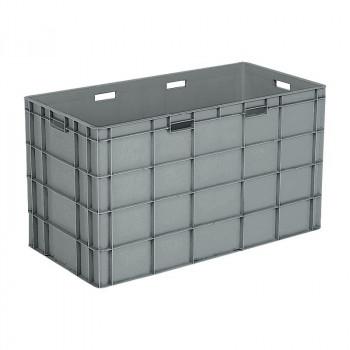 ライトグレー 人気 おしゃれ TP496L 224700-00GL802お得 な サンボックス 送料無料 雑貨 トレンド