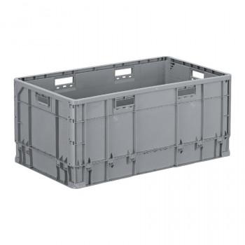 クミコンTP484LJ ライトグレー 213411-02GL802人気 お得な送料無料 おすすめ 流行 生活 雑貨