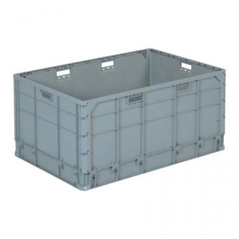 クミコンTP695LJ ライトグレー 213471-02GL802人気 お得な送料無料 おすすめ 流行 生活 雑貨