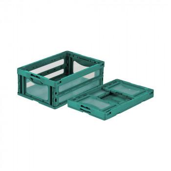 【単三電池 3本】おまけ付き使い方いろいろ。 家具/収納関連 使い方いろいろ