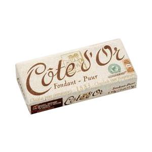 12個入り人気 コートドール 生活 おすすめ タブレット・ビターチョコレート 雑貨 お得な送料無料 流行