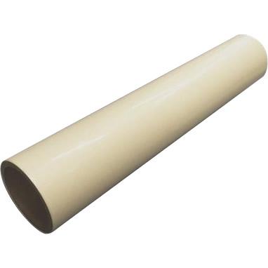キャリアテープ HCC00146020人気 お得な送料無料 おすすめ 流行 生活 雑貨