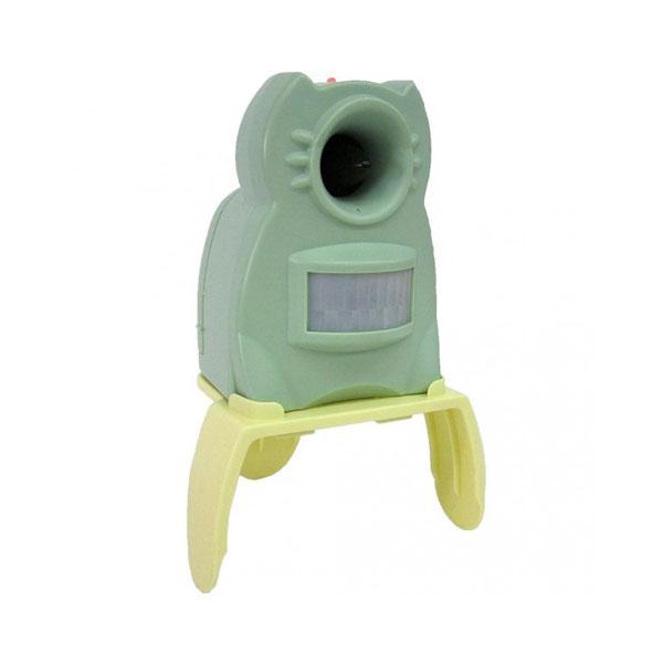 変動超音波式 ネコ被害軽減器 GDX-M人気 お得な送料無料 おすすめ 流行 生活 雑貨