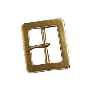 単三電池 1本 おまけ付きクラフト社 レザークラフト用金具 真鍮 商舗 1759 日型バックル 絶妙なコントラストと重厚感をあなたに 商品 レザークラフト用 3個セット