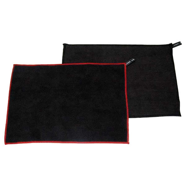 単三電池 激安特価品 3本 おまけ付きマイクロファイバーで出来た布巾です 春の新作シューズ満載 マイクロファイバーで出来た布巾です 家事用品関連
