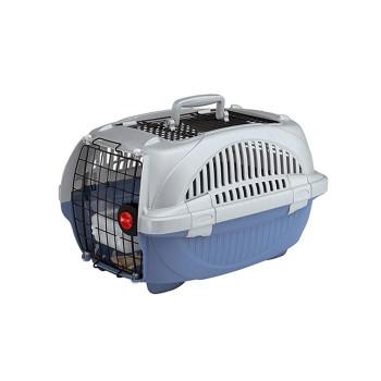 アトラスDX 10 オープン 犬・猫用キャリー(色おまかせ) 73038899人気 お得な送料無料 おすすめ 流行 生活 雑貨