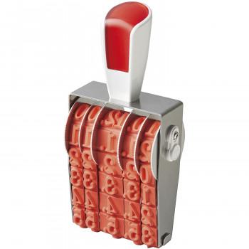 新品 送料無料 マーケット 単三電池 5本 おまけ付きむらのないクリアな印影 文房具関連 文具関連グッズ