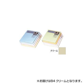 単三電池 2本 おまけ付き色彩効果 印刷適性に優れています 色彩効果 代引き不可 テレビで話題 印刷適性に優れており 軽オフ 生産国:日本 平方メートル 仕様:森林認証紙64g インクジェット用にもお使いいただけます コピー 活版印刷は勿論