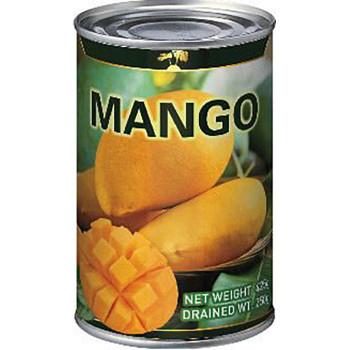 【単三電池 2本】おまけ付きマンゴー 果肉がしっかりとしたタイ産のギャウ種を使用 なめらかな果肉が特徴のマンゴーは、ビタミンAがたっぷり 繊維が多く濃厚な味ですが、ほどよい酸味と甘みがある美味しいフルーツです 生産国:タイ 賞味期間:900日