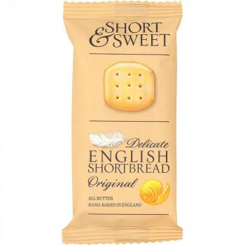 単三電池 2本 おまけ付き濃厚なバターの風味豊かなショートブレッド 年中無休 賞味期間:360日 安心の実績 高価 買取 強化中 米粉を加えることでサクサク感を叶えた手作りのような味わい 生産国:イギリス