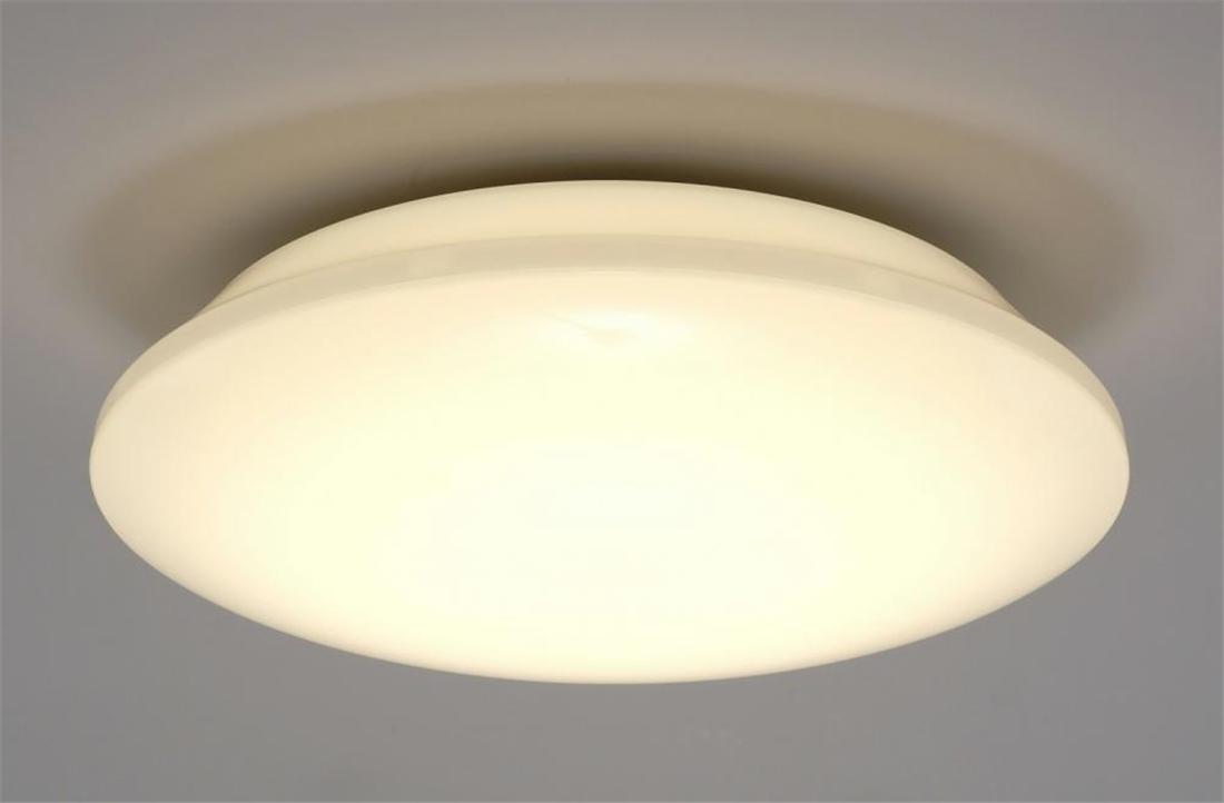 雑貨 便利 LED ライト 照明 灯り 明かり LEDシーリングライト メタルサーキットシリーズ シンプルタイプ 12畳調色