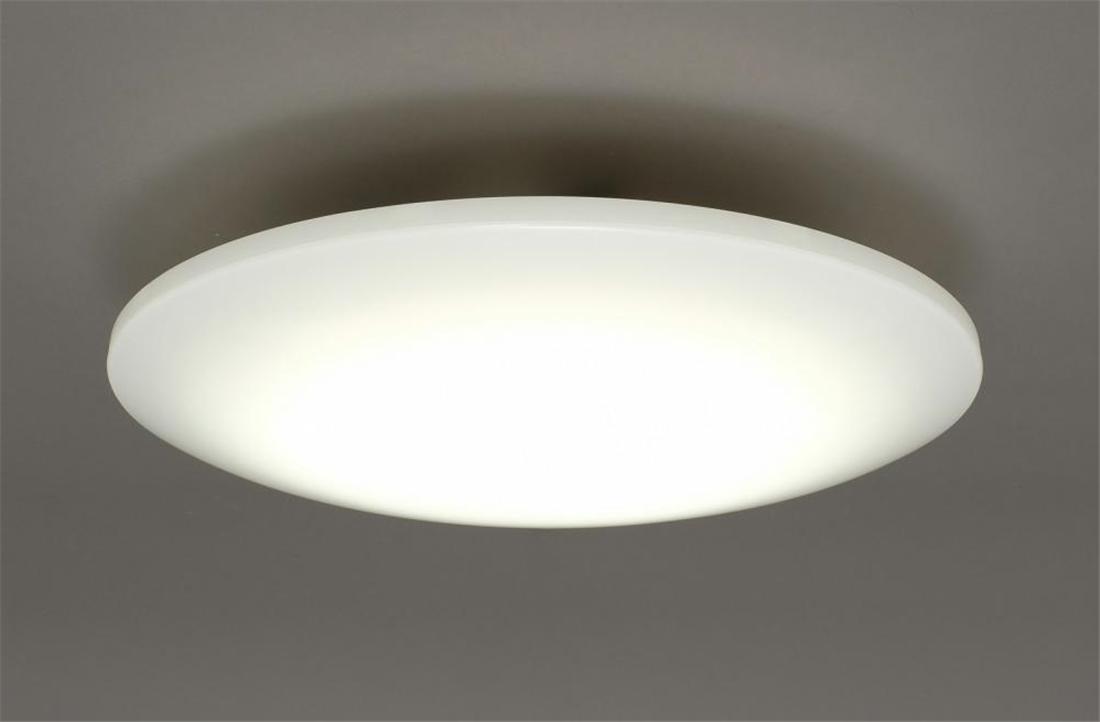 便利 LED ライト 照明 灯り 明かり LEDシーリングライト スマートスピーカー対応 8畳調光