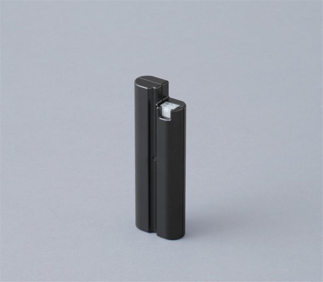 便利 掃除機 クリーナー 清掃 極細軽量スティッククリーナー 別売バッテリー
