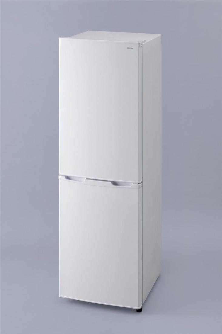 通販 生活 雑貨 便利 冷蔵庫 家電 ノンフロン冷凍冷蔵庫162L