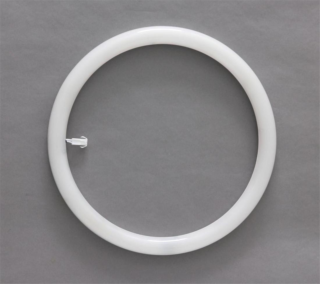 日用品 通販 生活 雑貨 便利 LED 照明 灯り 明かり ライト ワークライト 丸形LEDランプ 3040 昼白色