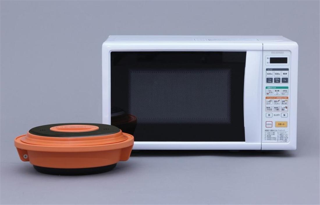 便利 キッチン 台所 調理器具 家電 レンジ グリルクックレンジ