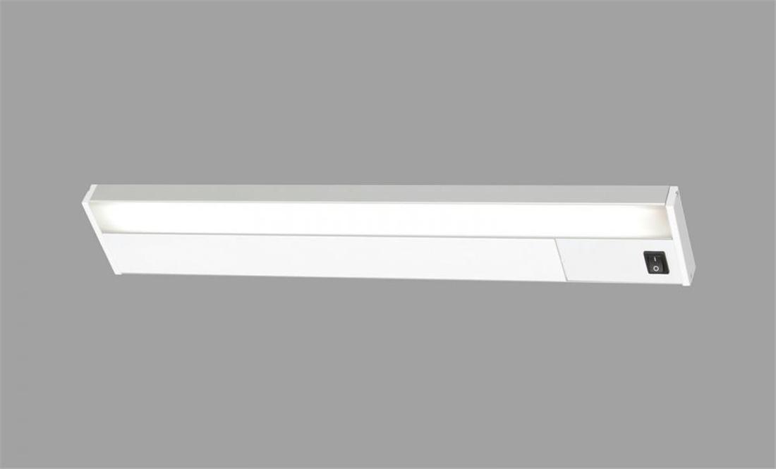 便利 LED 照明 灯り 明かり ライト ワークライト LEDキッチン手元灯 棚下専用