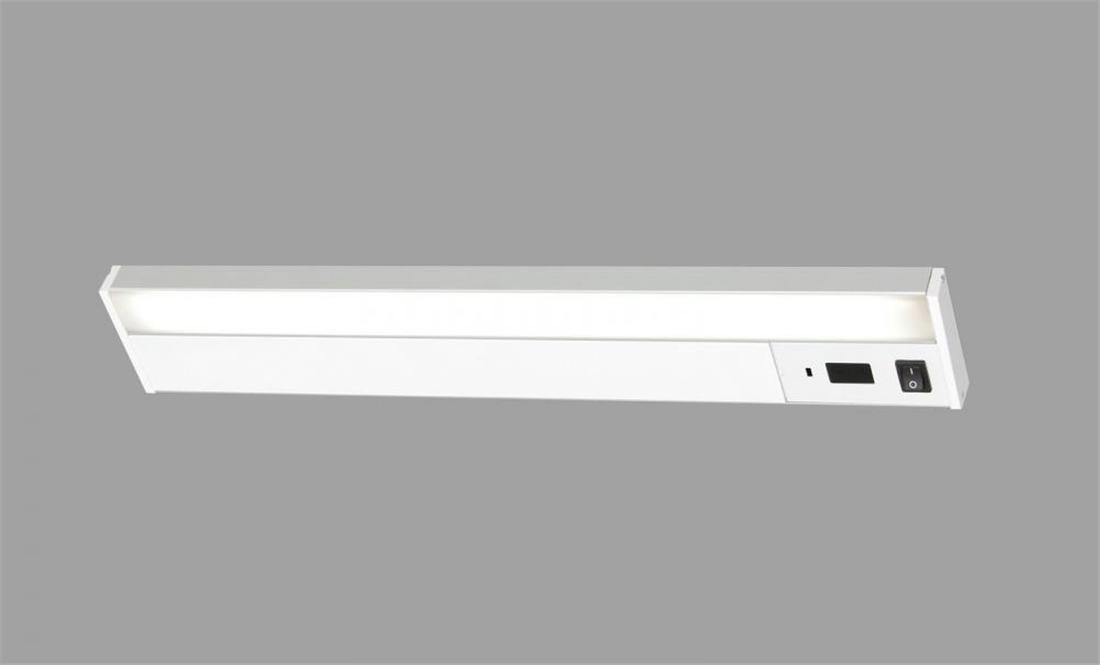 便利 LED 照明 灯り 明かり ライト ワークライト LEDキッチン手元灯 棚下専用 タッチレススイッチ