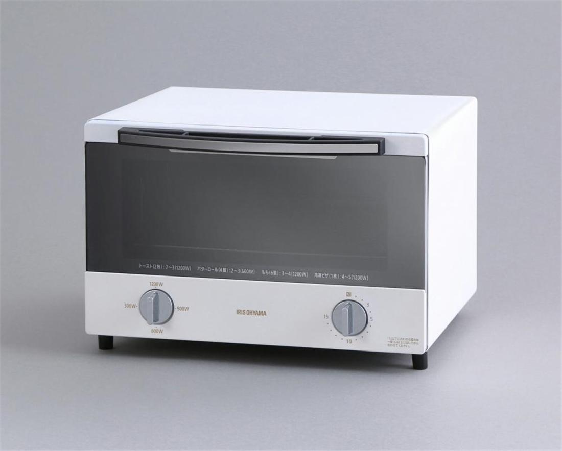 雑貨 便利 キッチン 台所 調理器具 家電 スチームオーブントースター