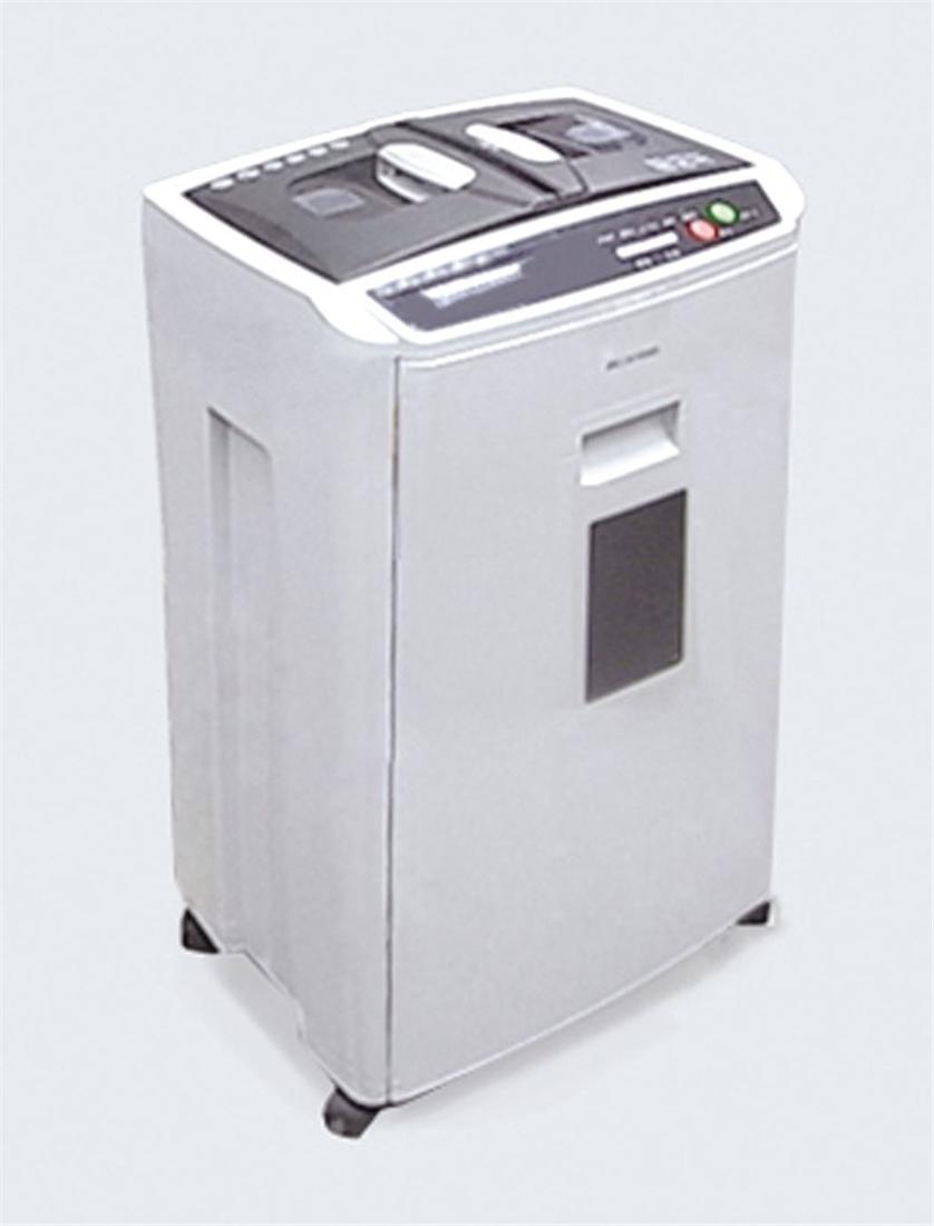 便利 事務所 店舗 業務用 備品 家電 シュレッダー 文具 オートフィードシュレッダー AFS150HC-H